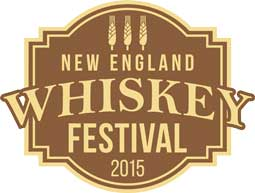 2nd Annual New England Whiskey Festival